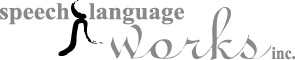 Speech Language Works - Speech Language Works Medicine Hat