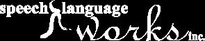 Speech Language Works - Speech Language Works Medicine Hat